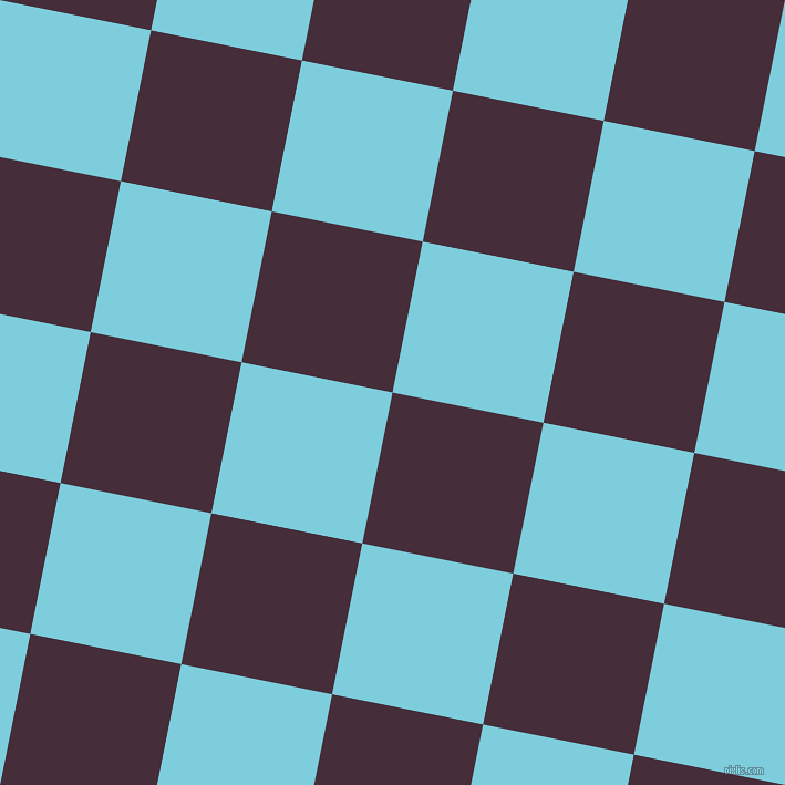 79/169 degree angle diagonal checkered chequered squares checker pattern checkers background, 139 pixel square size, , Barossa and Spray checkers chequered checkered squares seamless tileable
