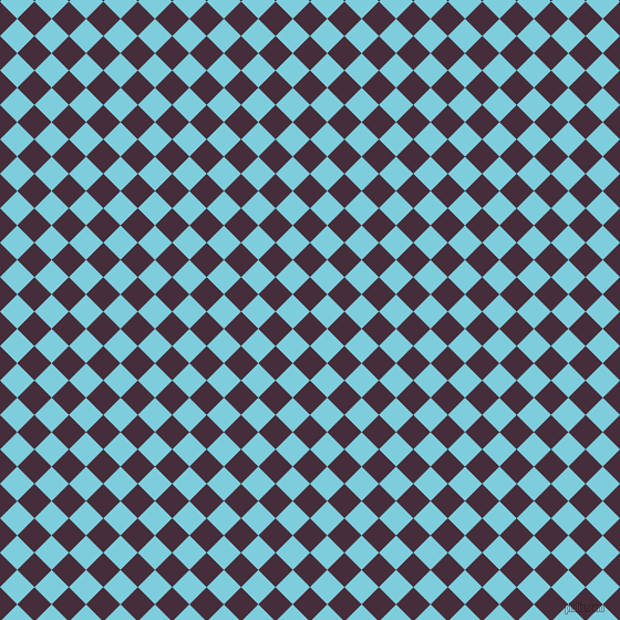 45/135 degree angle diagonal checkered chequered squares checker pattern checkers background, 22 pixel square size, , Barossa and Spray checkers chequered checkered squares seamless tileable