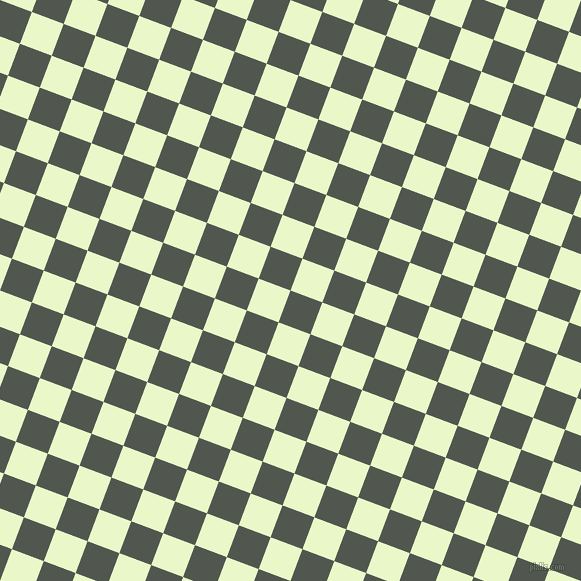 69/159 degree angle diagonal checkered chequered squares checker pattern checkers background, 34 pixel square size, , Battleship Grey and Snow Flurry checkers chequered checkered squares seamless tileable