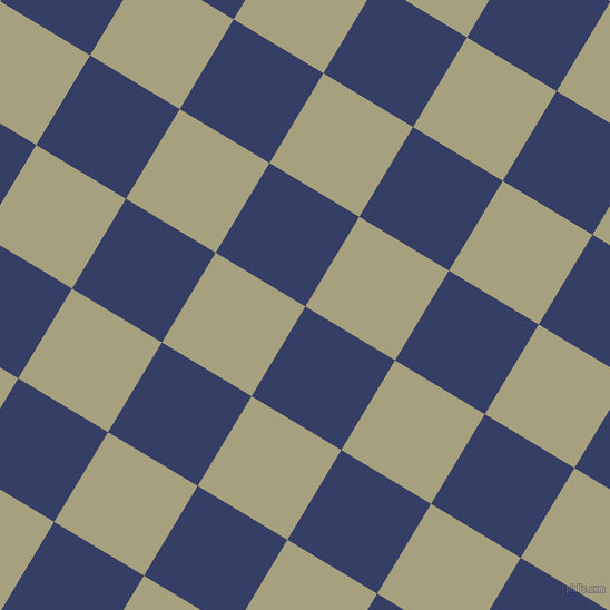 59/149 degree angle diagonal checkered chequered squares checker pattern checkers background, 94 pixel squares size, , Bay Of Many and Hillary checkers chequered checkered squares seamless tileable