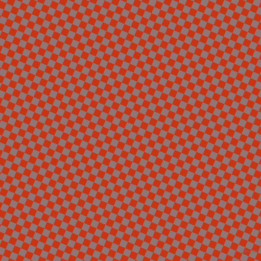 67/157 degree angle diagonal checkered chequered squares checker pattern checkers background, 14 pixel square size, , Bazaar and Harley Davidson Orange checkers chequered checkered squares seamless tileable