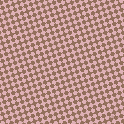 63/153 degree angle diagonal checkered chequered squares checker pattern checkers background, 13 pixel squares size, , Beaver and Blossom checkers chequered checkered squares seamless tileable