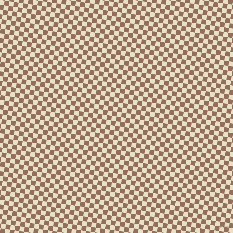 82/172 degree angle diagonal checkered chequered squares checker pattern checkers background, 16 pixel squares size, , Beaver and Pearl Lusta checkers chequered checkered squares seamless tileable