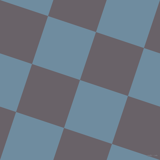 72/162 degree angle diagonal checkered chequered squares checker pattern checkers background, 176 pixel squares size, , Bermuda Grey and Salt Box checkers chequered checkered squares seamless tileable