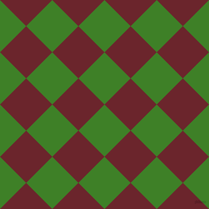 45/135 degree angle diagonal checkered chequered squares checker pattern checkers background, 120 pixel squares size, , Bilbao and Monarch checkers chequered checkered squares seamless tileable