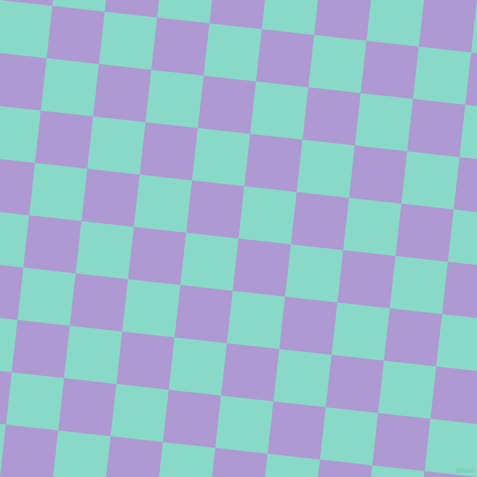 84/174 degree angle diagonal checkered chequered squares checker pattern checkers background, 104 pixel square size, , Biloba Flower and Riptide checkers chequered checkered squares seamless tileable