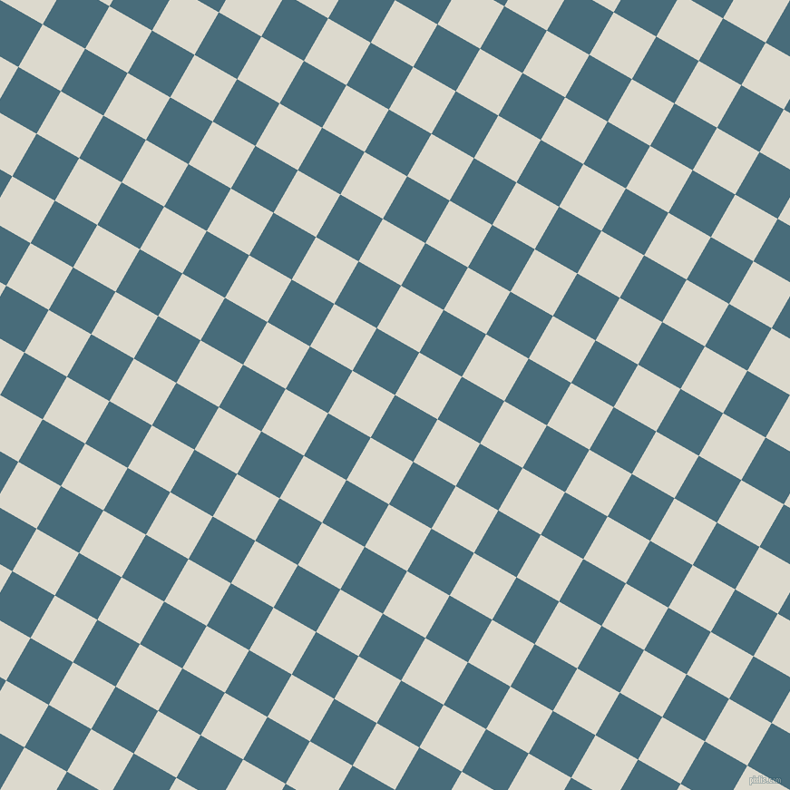 60/150 degree angle diagonal checkered chequered squares checker pattern checkers background, 54 pixel squares size, , Bismark and Milk White checkers chequered checkered squares seamless tileable