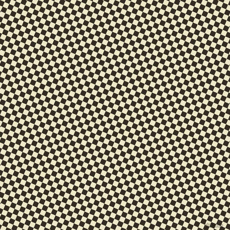 67/157 degree angle diagonal checkered chequered squares checker pattern checkers background, 10 pixel square size, , Black Magic and Scotch Mist checkers chequered checkered squares seamless tileable