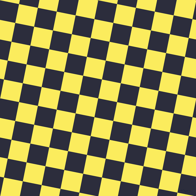 79/169 degree angle diagonal checkered chequered squares checker pattern checkers background, 67 pixel squares size, , Black Rock and Corn checkers chequered checkered squares seamless tileable