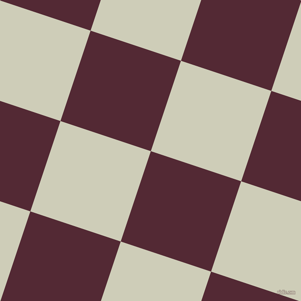 72/162 degree angle diagonal checkered chequered squares checker pattern checkers background, 187 pixel squares size, , Black Rose and Moon Mist checkers chequered checkered squares seamless tileable