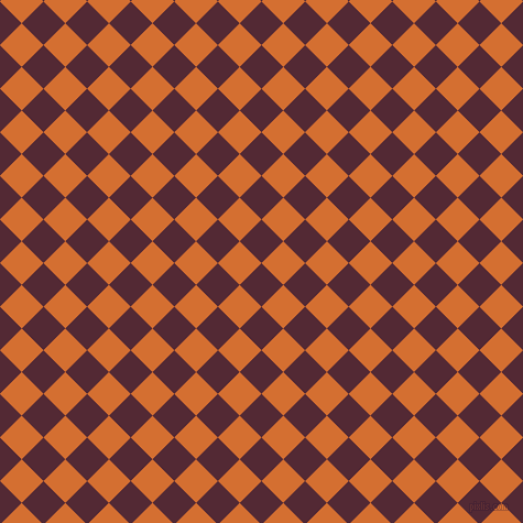 45/135 degree angle diagonal checkered chequered squares checker pattern checkers background, 28 pixel squares size, , Black Rose and Tango checkers chequered checkered squares seamless tileable