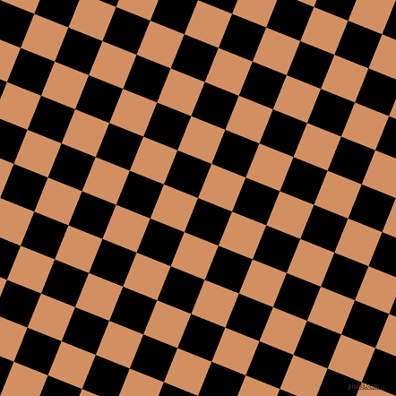 68/158 degree angle diagonal checkered chequered squares checker pattern checkers background, 41 pixel squares size, , Black and Whiskey checkers chequered checkered squares seamless tileable