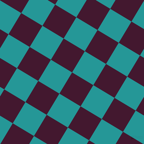 59/149 degree angle diagonal checkered chequered squares checker pattern checkers background, 80 pixel square size, , Blackberry and Java checkers chequered checkered squares seamless tileable
