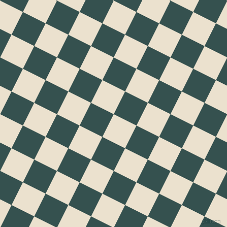 63/153 degree angle diagonal checkered chequered squares checker pattern checkers background, 50 pixel square size, , Bleach White and Blue Dianne checkers chequered checkered squares seamless tileable