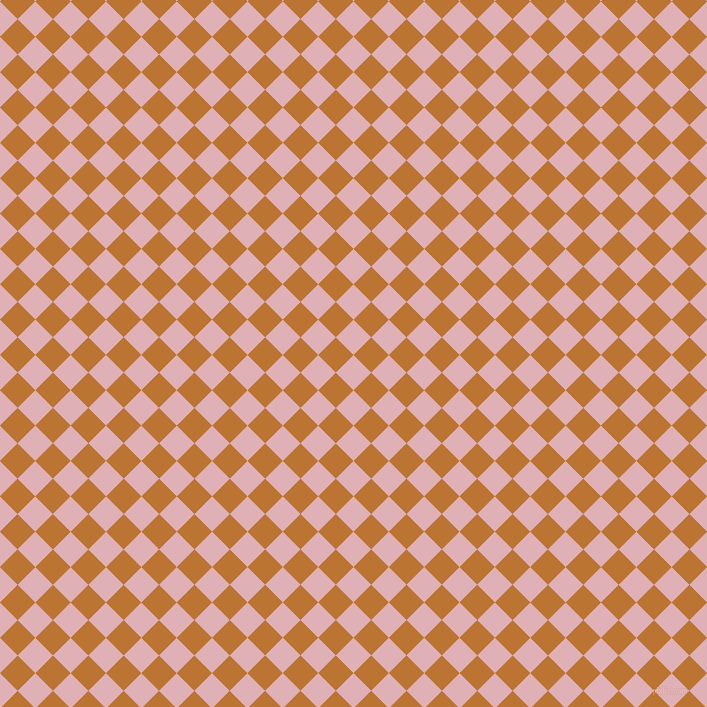 45/135 degree angle diagonal checkered chequered squares checker pattern checkers background, 25 pixel squares size, , Blossom and Meteor checkers chequered checkered squares seamless tileable