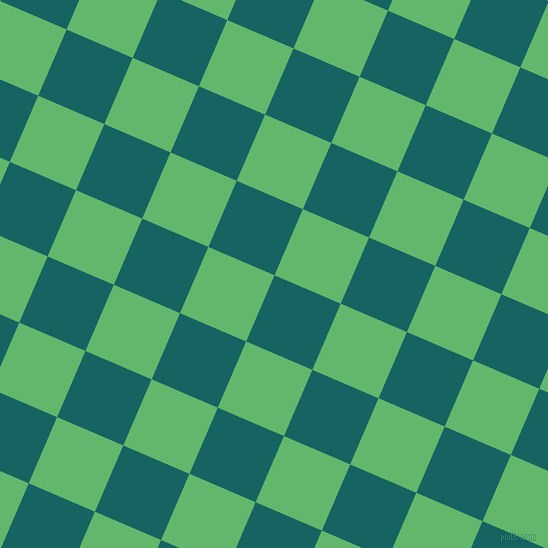 67/157 degree angle diagonal checkered chequered squares checker pattern checkers background, 72 pixel square size, , Blue Stone and Fern checkers chequered checkered squares seamless tileable
