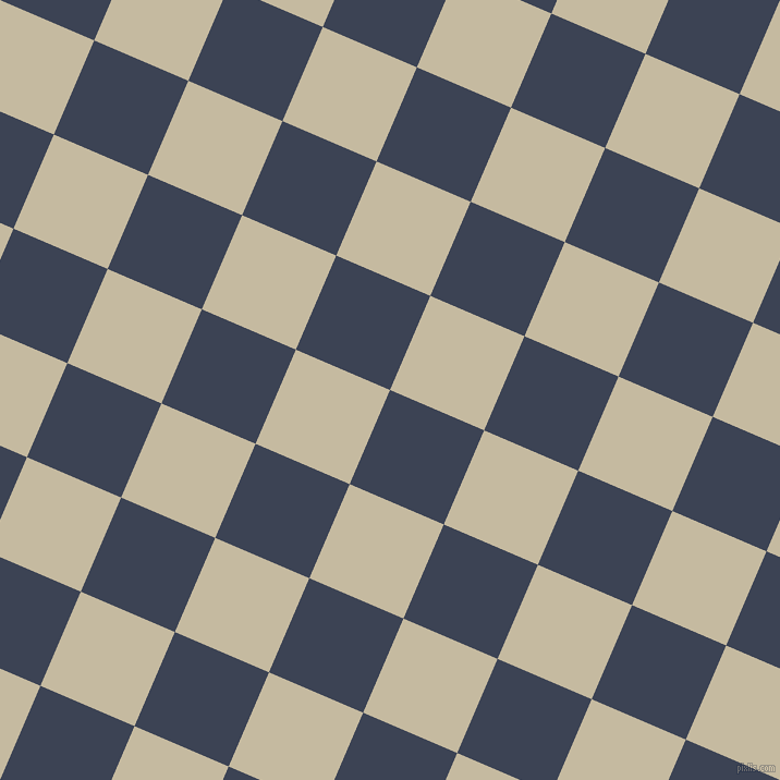 67/157 degree angle diagonal checkered chequered squares checker pattern checkers background, 94 pixel square size, , Blue Zodiac and Sisal checkers chequered checkered squares seamless tileable