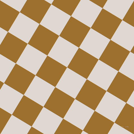 59/149 degree angle diagonal checkered chequered squares checker pattern checkers background, 81 pixel squares size, , Bon Jour and Buttered Rum checkers chequered checkered squares seamless tileable