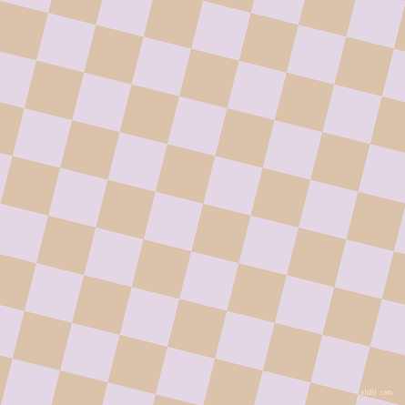 76/166 degree angle diagonal checkered chequered squares checker pattern checkers background, 54 pixel squares size, , Bone and Snuff checkers chequered checkered squares seamless tileable
