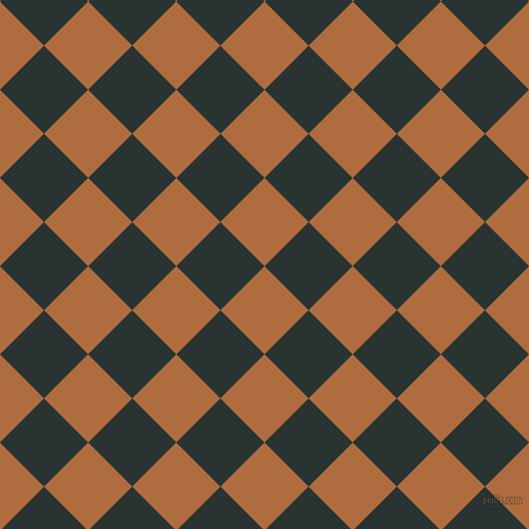 45/135 degree angle diagonal checkered chequered squares checker pattern checkers background, 56 pixel square size, , Bourbon and Aztec checkers chequered checkered squares seamless tileable