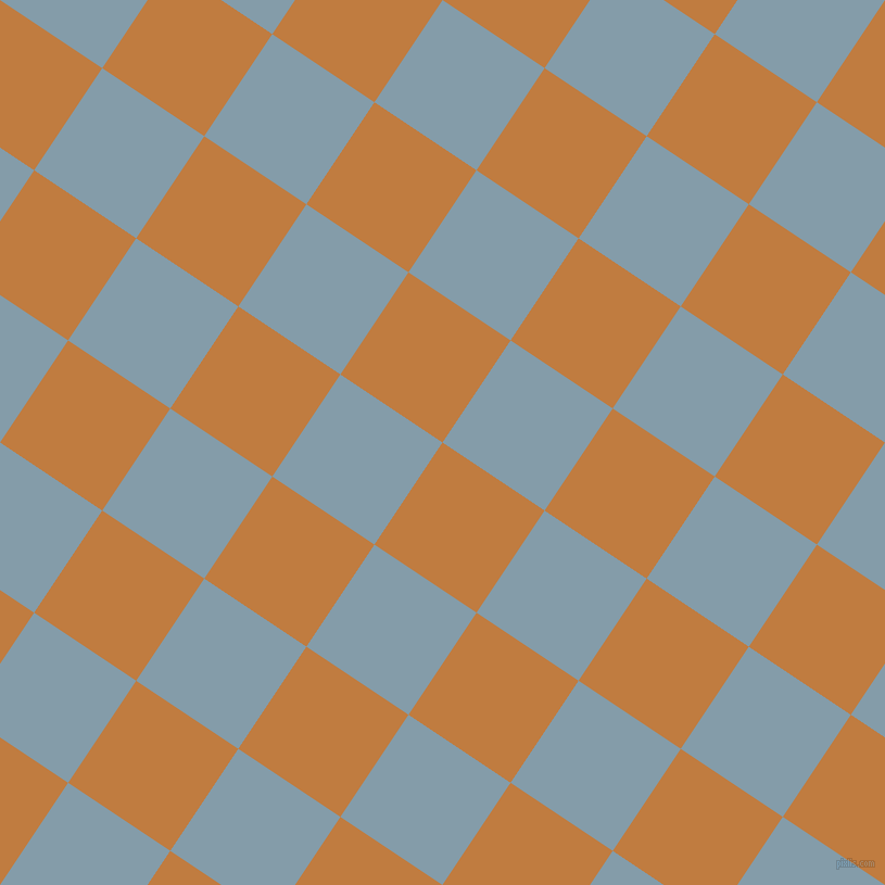 56/146 degree angle diagonal checkered chequered squares checker pattern checkers background, 113 pixel square size, , Brandy Punch and Bali Hai checkers chequered checkered squares seamless tileable
