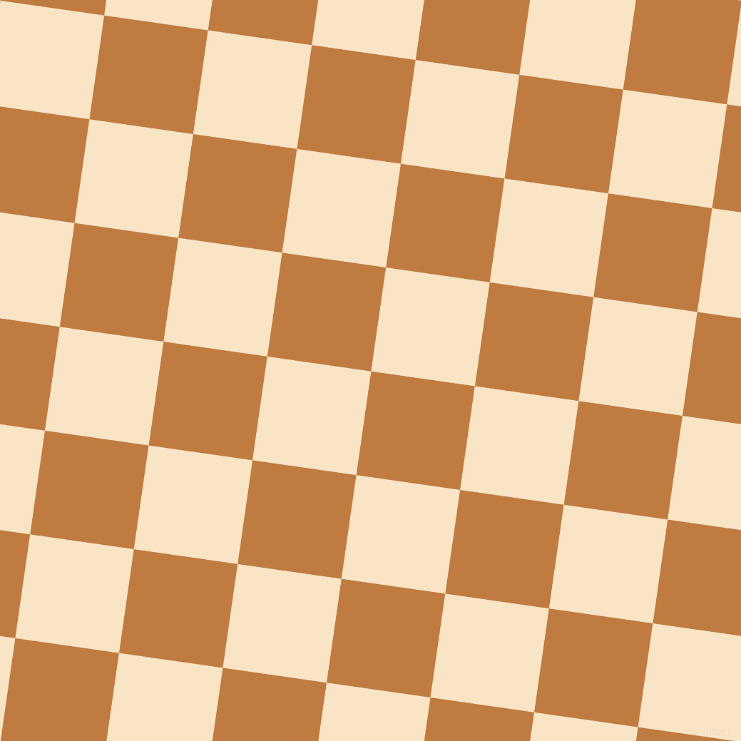 82/172 degree angle diagonal checkered chequered squares checker pattern checkers background, 147 pixel square size, , Brandy Punch and Derby checkers chequered checkered squares seamless tileable