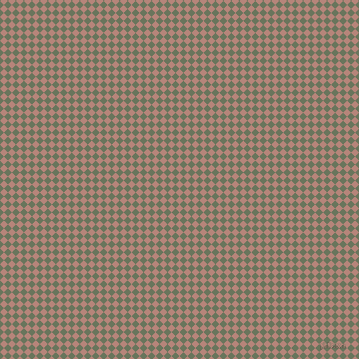45/135 degree angle diagonal checkered chequered squares checker pattern checkers background, 8 pixel squares size, , Brandy Rose and Willow Grove checkers chequered checkered squares seamless tileable