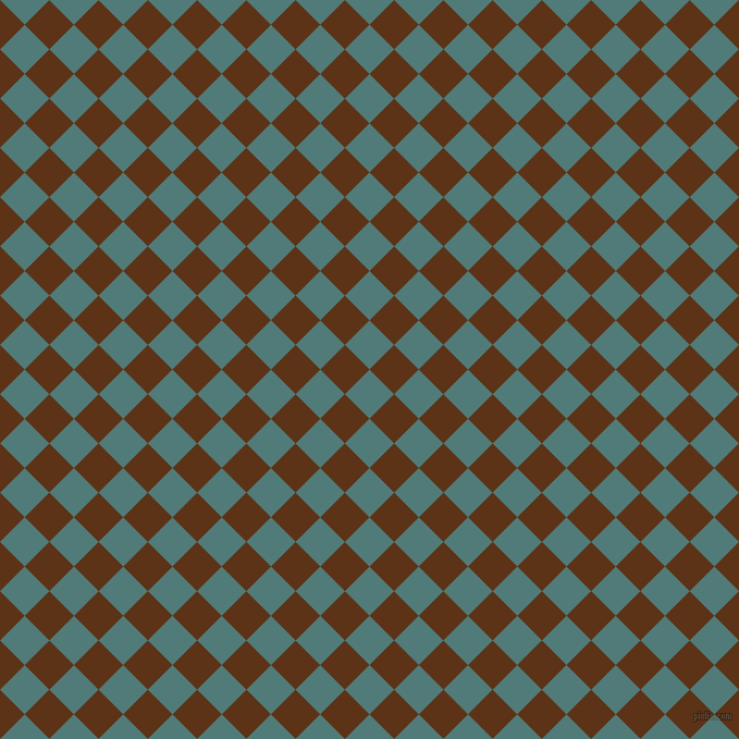 45/135 degree angle diagonal checkered chequered squares checker pattern checkers background, 32 pixel square size, , Breaker Bay and Baker