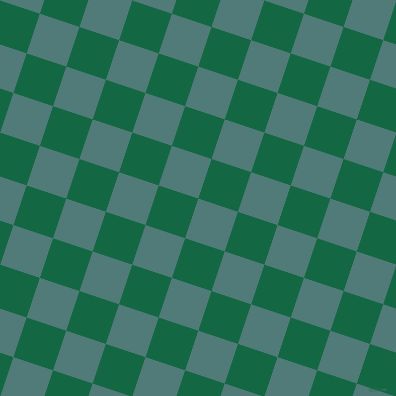 72/162 degree angle diagonal checkered chequered squares checker pattern checkers background, 83 pixel squares size, , Breaker Bay and Jewel checkers chequered checkered squares seamless tileable