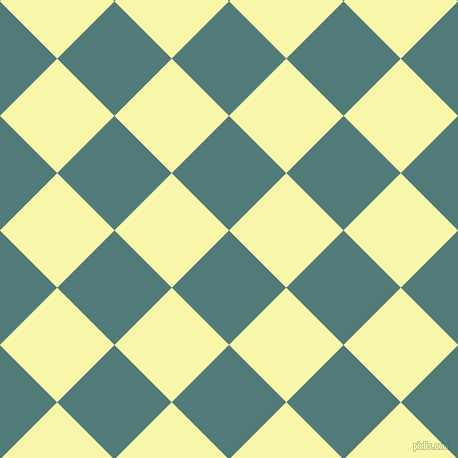 45/135 degree angle diagonal checkered chequered squares checker pattern checkers background, 81 pixel square size, , Breaker Bay and Shalimar checkers chequered checkered squares seamless tileable