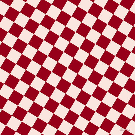59/149 degree angle diagonal checkered chequered squares checker pattern checkers background, 40 pixel square size, , Bridesmaid and Carmine checkers chequered checkered squares seamless tileable