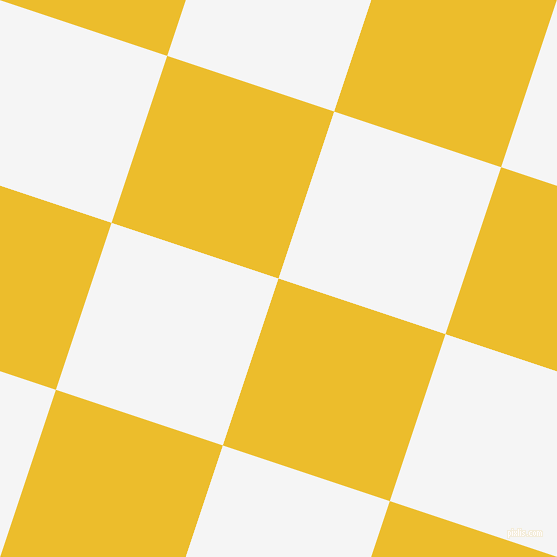 72/162 degree angle diagonal checkered chequered squares checker pattern checkers background, 176 pixel square size, Bright Sun and White Smoke checkers chequered checkered squares seamless tileable