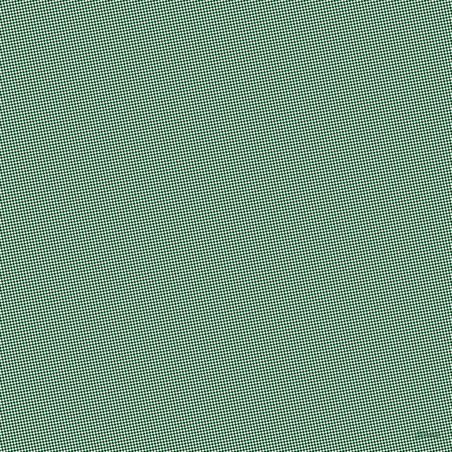 56/146 degree angle diagonal checkered chequered squares checker pattern checkers background, 3 pixel square size, , British Racing Green and Tara checkers chequered checkered squares seamless tileable