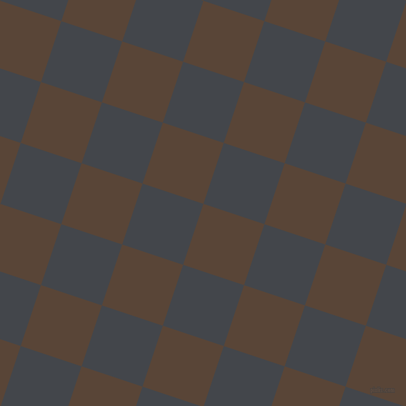 Grey Wallpaper further Background Image Checkers Chequered Checkered Squares Seamless Tileable Steel Blue Orange 236j8t further Background Image Checkers Chequered Checkered Squares Seamless Tileable Regent Grey Persian Blue 236ke4 as well Background Image Checkers Chequered Checkered Squares Seamless Tileable Very Light Grey Dim Gray 23693e as well Background Image Checkers Chequered Checkered Squares Seamless Tileable Pumpkin Black Haze 2363qv. on grey background pattern