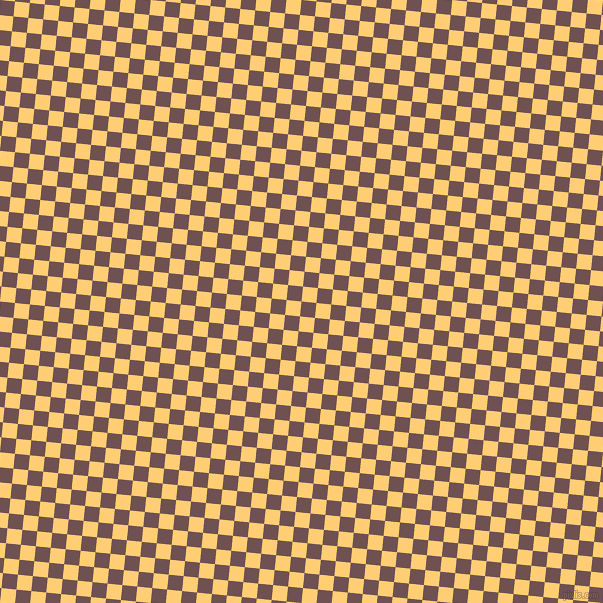 84/174 degree angle diagonal checkered chequered squares checker pattern checkers background, 15 pixel square size, , Buccaneer and Grandis checkers chequered checkered squares seamless tileable