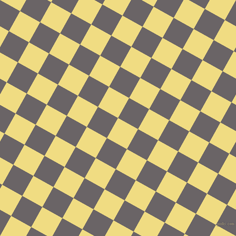 61/151 degree angle diagonal checkered chequered squares checker pattern checkers background, 47 pixel square size, , Buff and Scorpion checkers chequered checkered squares seamless tileable