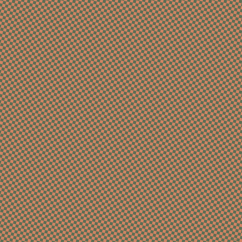 79/169 degree angle diagonal checkered chequered squares checker pattern checkers background, 12 pixel squares size, , Burning Sand and Cactus checkers chequered checkered squares seamless tileable
