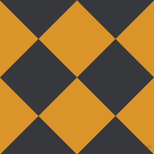 45/135 degree angle diagonal checkered chequered squares checker pattern checkers background, 184 pixel squares size, , Buttercup and Vulcan checkers chequered checkered squares seamless tileable
