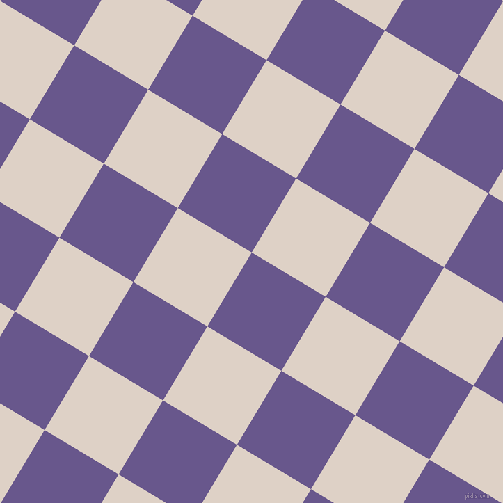 59/149 degree angle diagonal checkered chequered squares checker pattern checkers background, 124 pixel squares size, , Butterfly Bush and Pearl Bush checkers chequered checkered squares seamless tileable