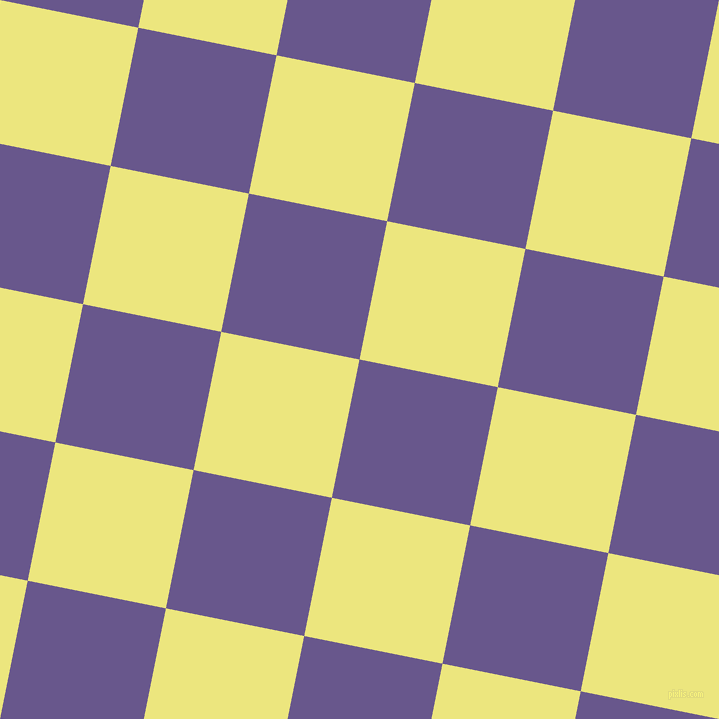 79/169 degree angle diagonal checkered chequered squares checker pattern checkers background, 141 pixel square size, , Butterfly Bush and Texas checkers chequered checkered squares seamless tileable