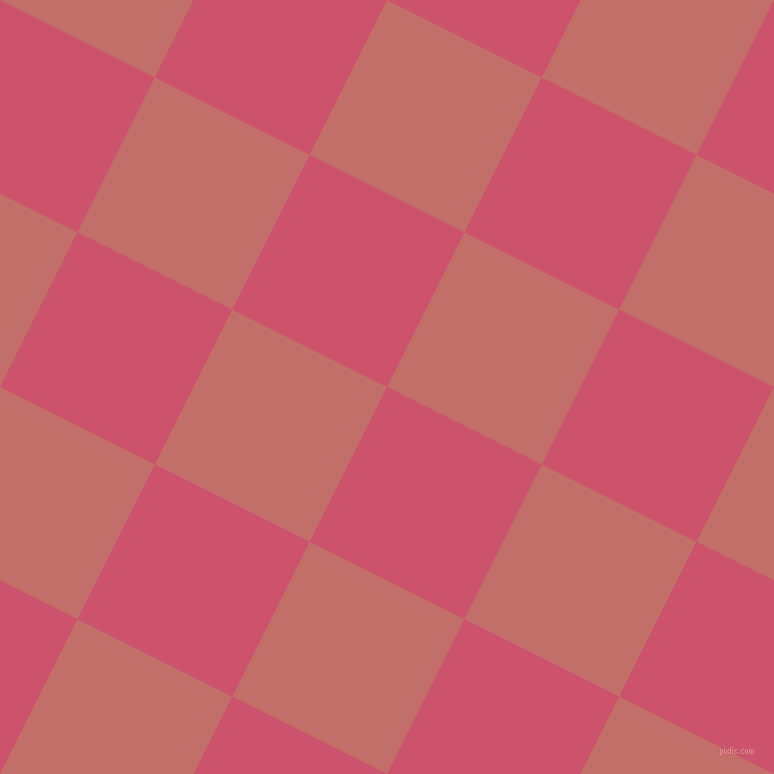 63/153 degree angle diagonal checkered chequered squares checker pattern checkers background, 173 pixel square size, , Cabaret and Contessa checkers chequered checkered squares seamless tileable