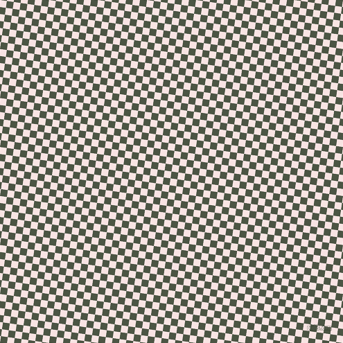 82/172 degree angle diagonal checkered chequered squares checker pattern checkers background, 10 pixel squares size, , Cabbage Pont and Tutu checkers chequered checkered squares seamless tileable