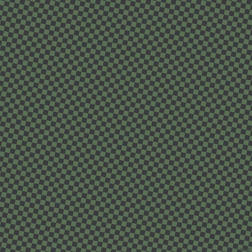 79/169 degree angle diagonal checkered chequered squares checker pattern checkers background, 16 pixel square size, , Cactus and Montana checkers chequered checkered squares seamless tileable