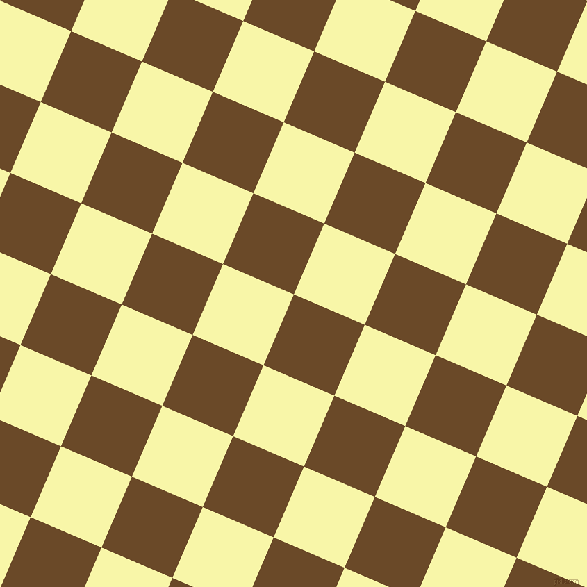 67/157 degree angle diagonal checkered chequered squares checker pattern checkers background, 111 pixel squares size, , Cafe Royale and Shalimar checkers chequered checkered squares seamless tileable