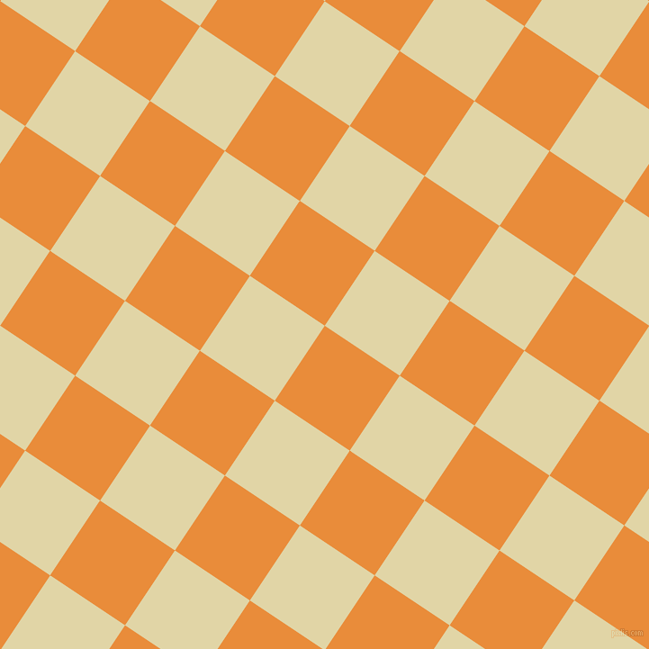 56/146 degree angle diagonal checkered chequered squares checker pattern checkers background, 100 pixel squares size, , California and Sapling checkers chequered checkered squares seamless tileable