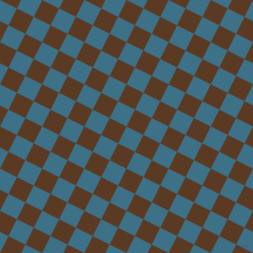 63/153 degree angle diagonal checkered chequered squares checker pattern checkers background, 62 pixel square size, , Calypso and Carnaby Tan checkers chequered checkered squares seamless tileable