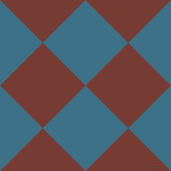45/135 degree angle diagonal checkered chequered squares checker pattern checkers background, 195 pixel square size, , Calypso and Crown Of Thorns checkers chequered checkered squares seamless tileable