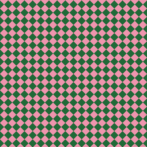45/135 degree angle diagonal checkered chequered squares checker pattern checkers background, 20 pixel squares size, , Camarone and Illusion checkers chequered checkered squares seamless tileable