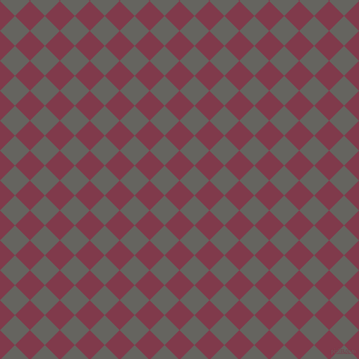 45/135 degree angle diagonal checkered chequered squares checker pattern checkers background, 30 pixel squares size, , Camelot and Storm Dust checkers chequered checkered squares seamless tileable