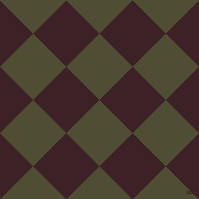 pattern wallpaper pink